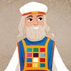 15 Fatos Sobre Aharon Que Todo Judeu Deveria Saber