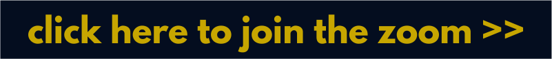 Zoom Banner.png