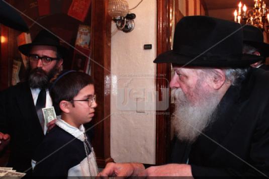 Rebbe & Yisroel.png