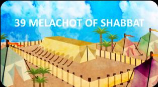 39 Melachot.png