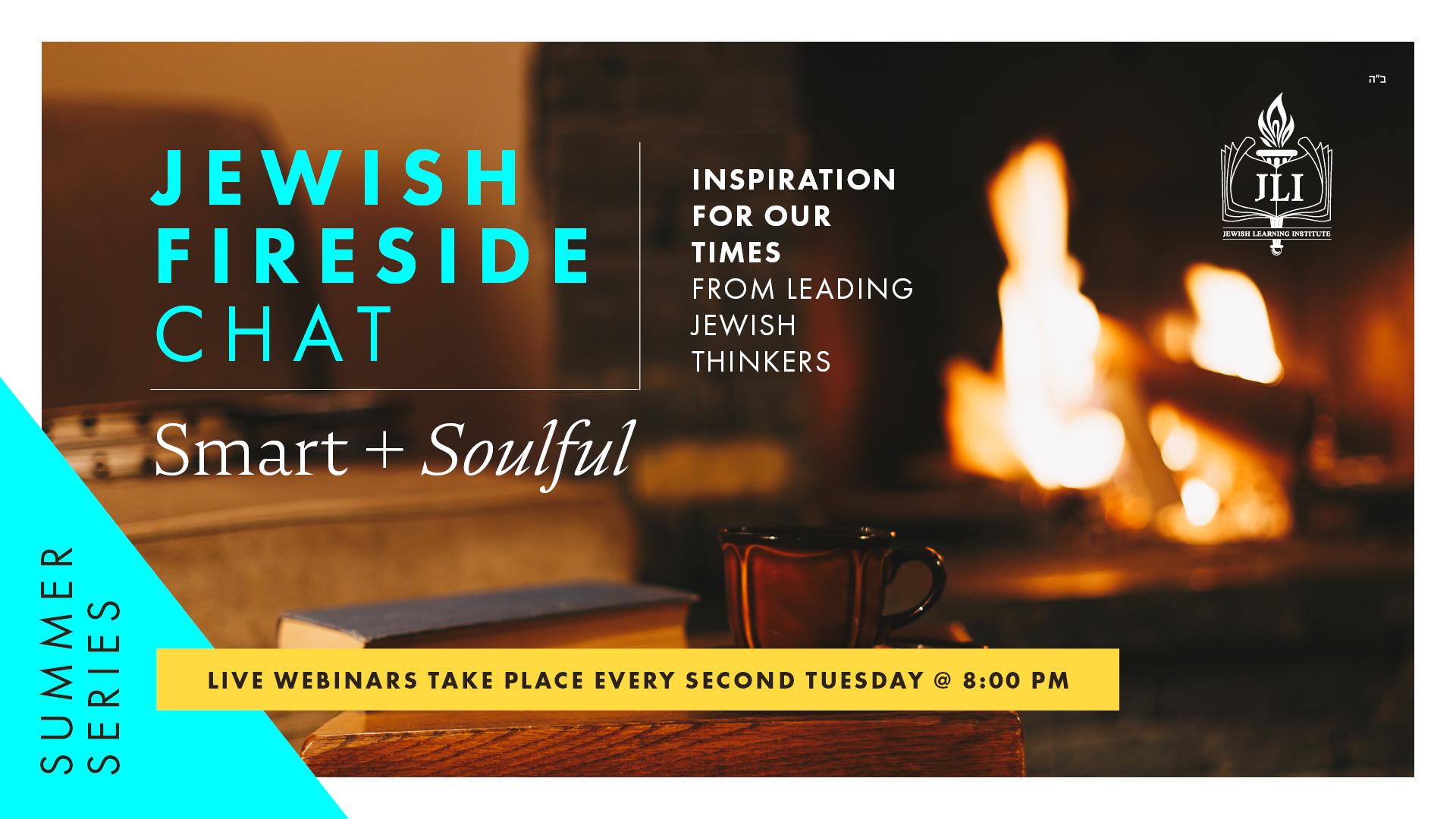 Fireside Chat.jpg