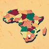 Como o Rebe Salvou o Povo Judeu na África do Sul