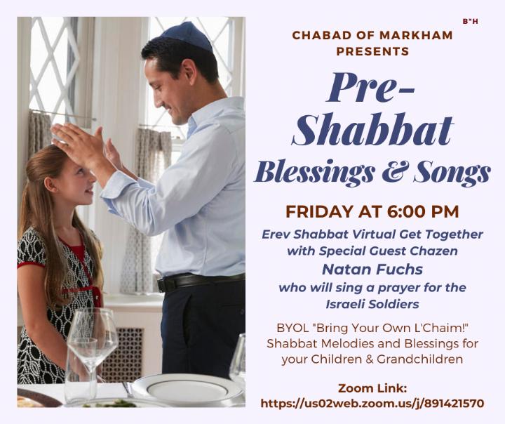 Pre-Shabbat Blessings & Songs (3).png