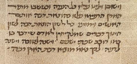 MS. Michael 384, fol. 103 (1399) Shelacha.png