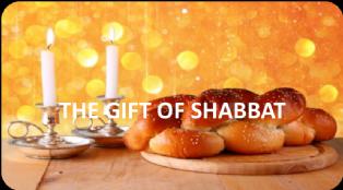 Gift of Shabbat.png