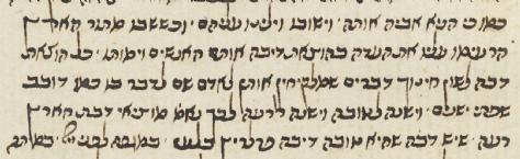 MS. Huntington 445 (1376-1400) Shelach.png