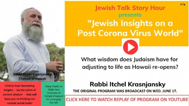 Video Post Corona Insights 660
