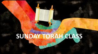 Sunday Torah Class.png