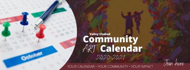 NEW Community Art Calendar Minisite.jpg