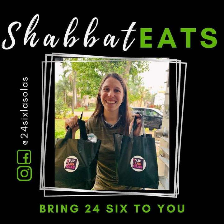 Shabbat Eats 1.jpg