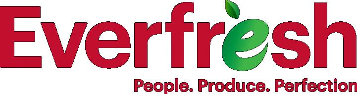 everfresh logo.png