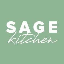 sage kitchen logo good.jpeg