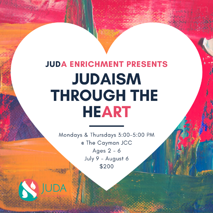 Judaism Through the Heart.png
