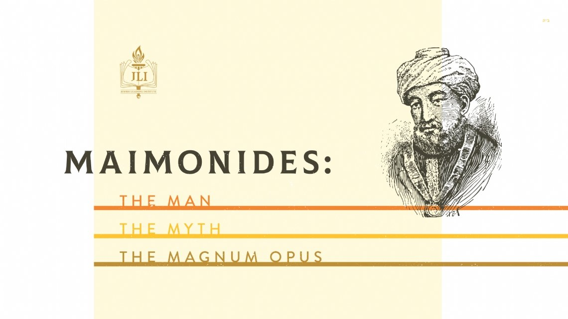 Maimonides Banner (for email and website).jpg