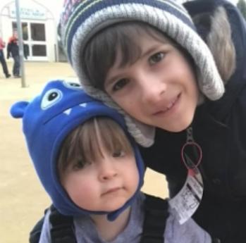 People on autism spectrum face unique challenges amidst COVID-19 quarantine