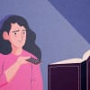 The Bible Reads Like a Soap Opera!