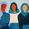 Women of Menasseh