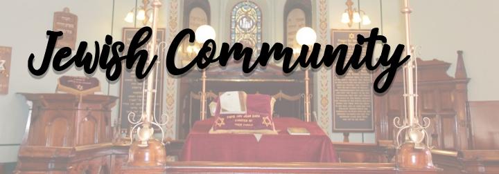 jewish communit.jpg