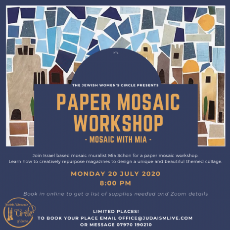 Paper Mosaic Workshop Final.png