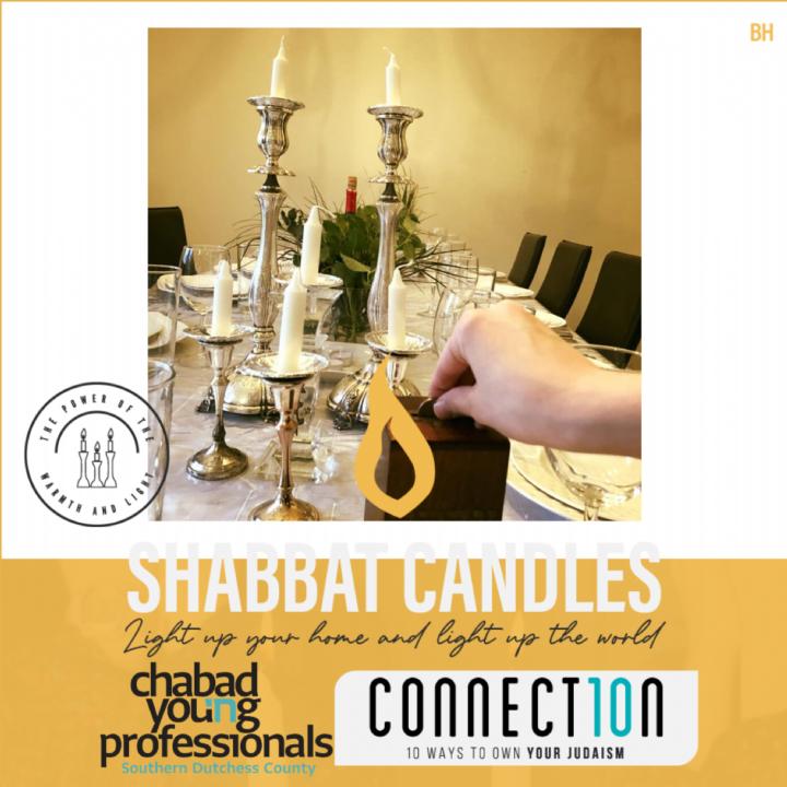Copy of Shabbat Candles.png