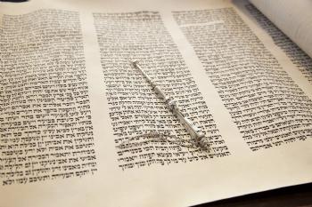Bar Mitzvah Hand book