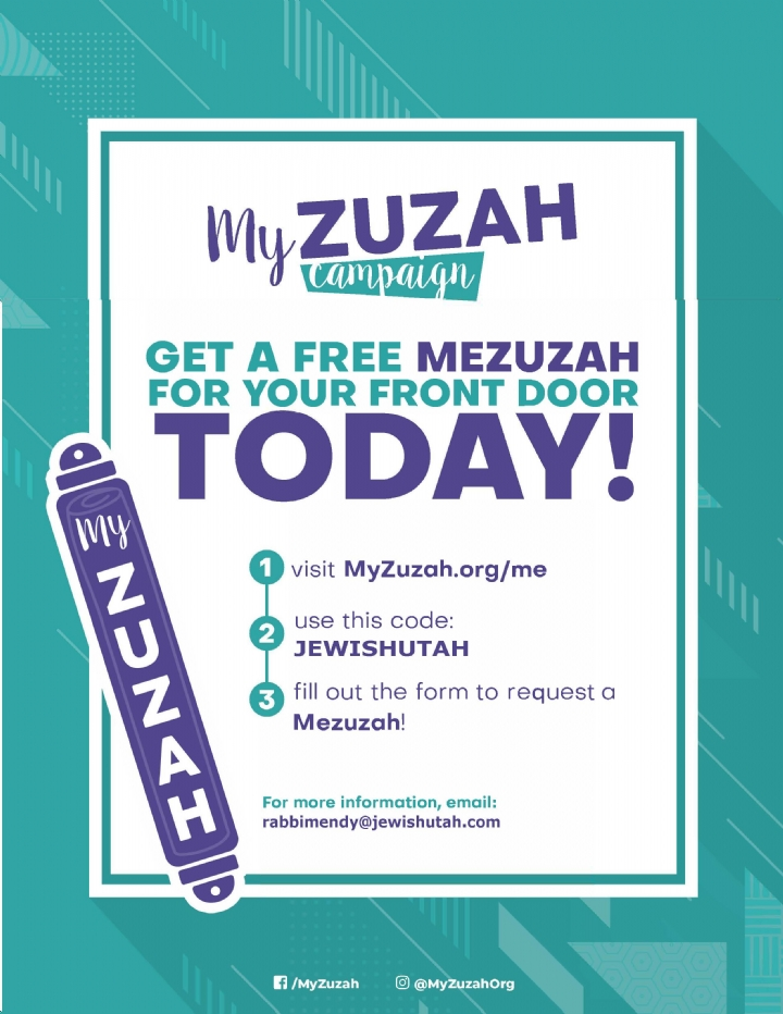 MyZuzah_Campaign One Pager - Jewish Utah.jpg
