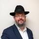 rabbi sholem ber sudak.jpg