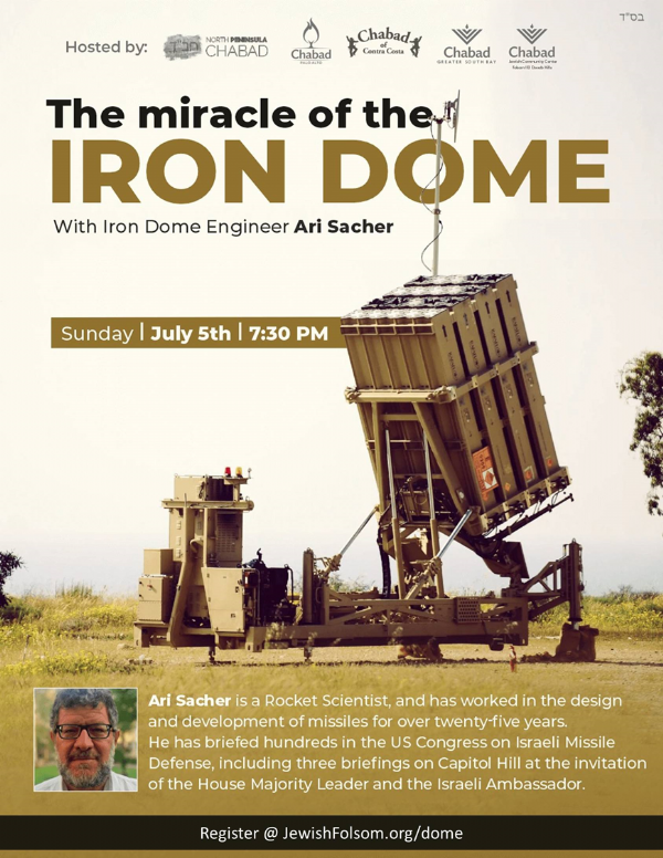 7.5.20 The miracle of the Iron Dome.png