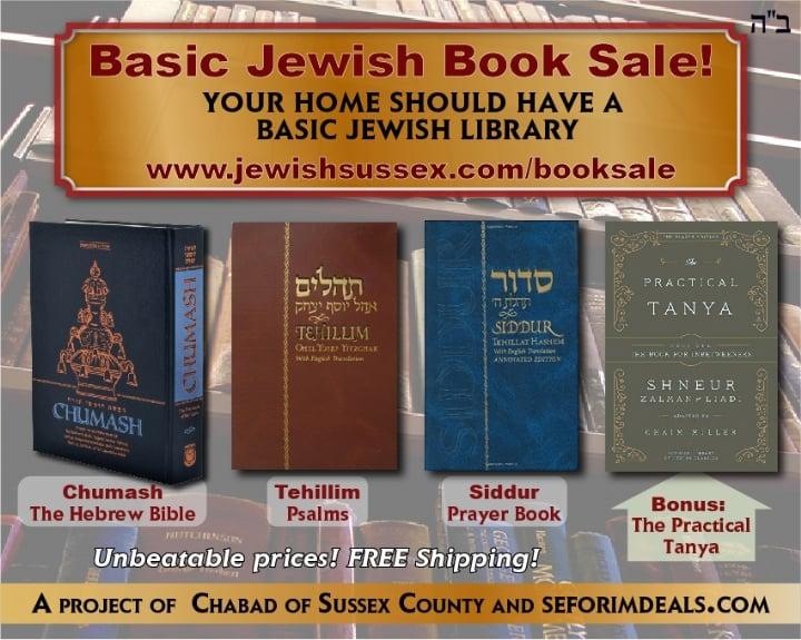 Book sale flyer2.jpg