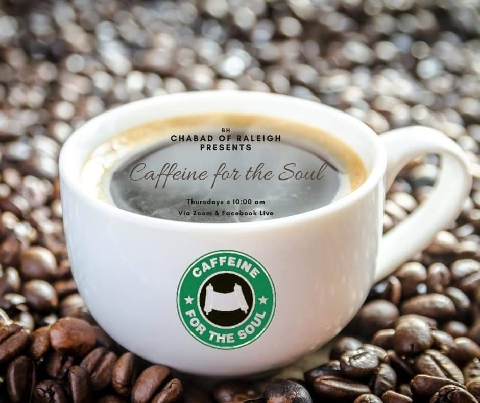 caffeine for soul raleigh.jpg