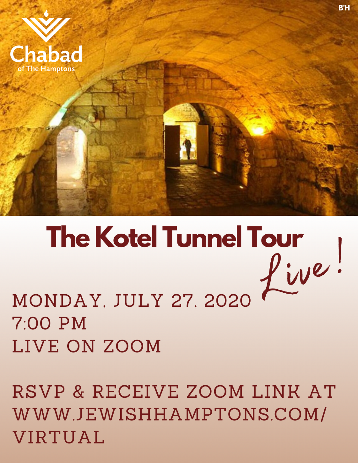 kotel tunnel tours.png