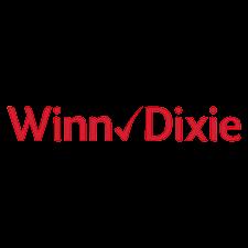 winn-dixie.png