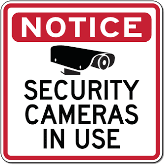 Security Upgrade Initiative