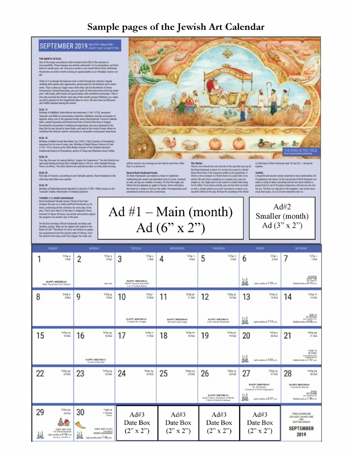 Calendar Price and Layout (1)-page-002.jpg