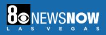 8newsnow.png
