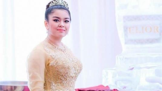 Cambodian_Princess_Has_Bat_Mitzvah-730x411.jpg