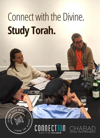 3 study torah.png