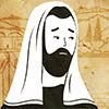 Qui sont «les endeuillés de Sion et de Jérusalem»?
