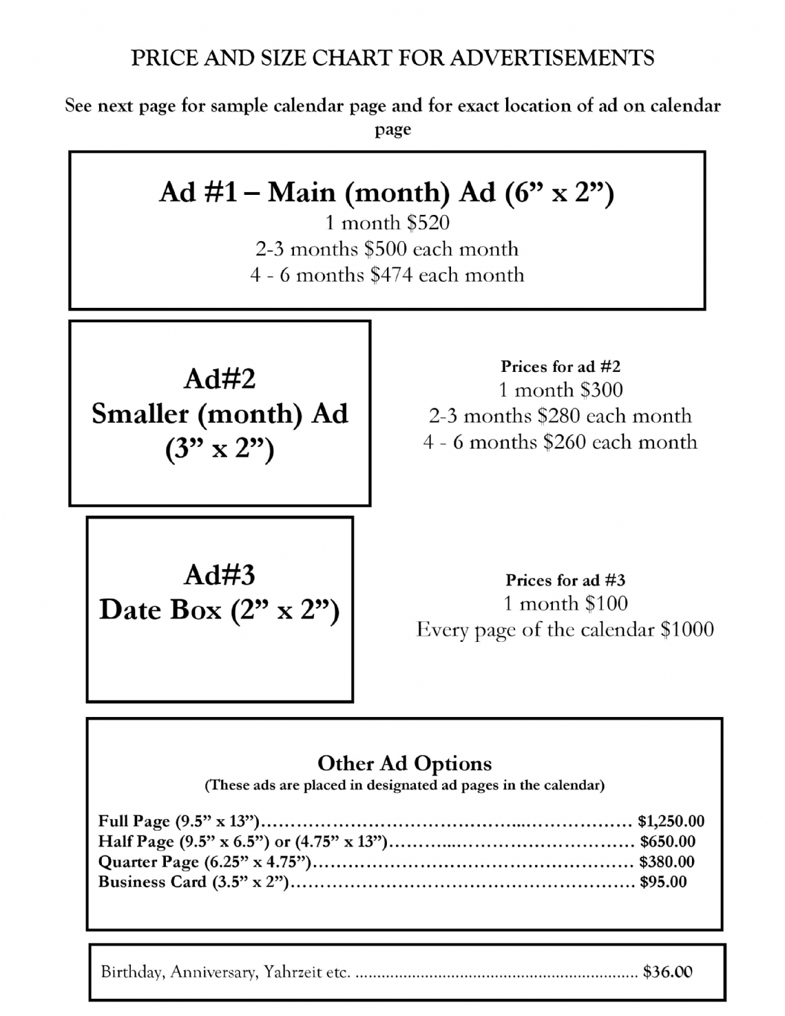 Calendar Price and Layout (1)-page-001.jpg