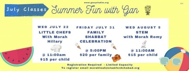 Summer Fun with Gan .jpg