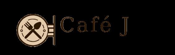 cafej.png