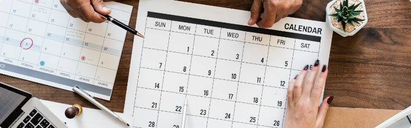 when-schedule-fundraising-event.jpg