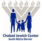logo -chabad.jpg