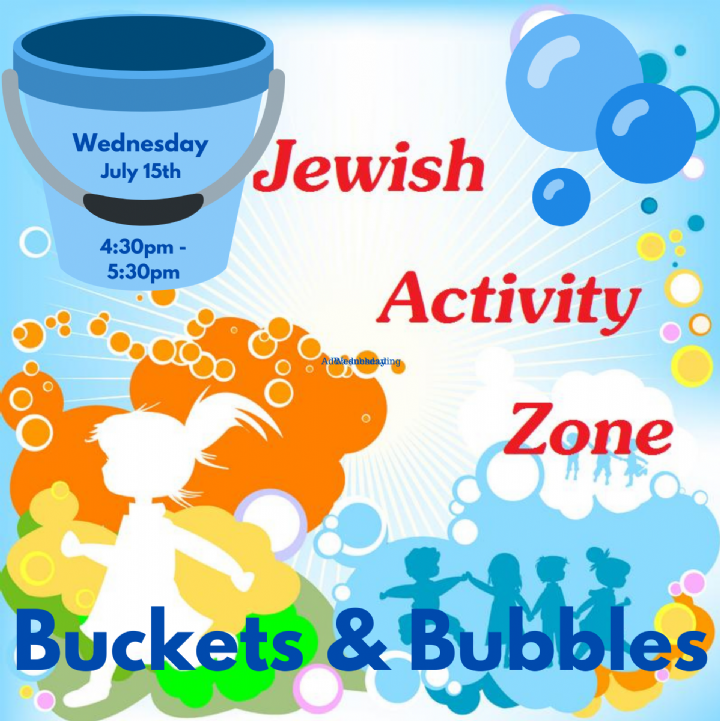 Buckets & Bubbles (1).png