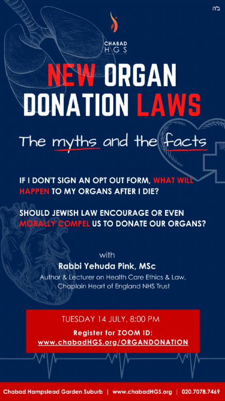 organdonation.png