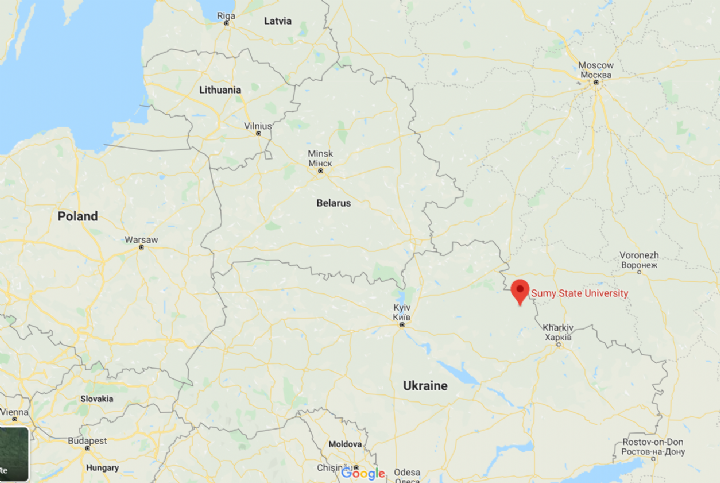 sumy map.PNG