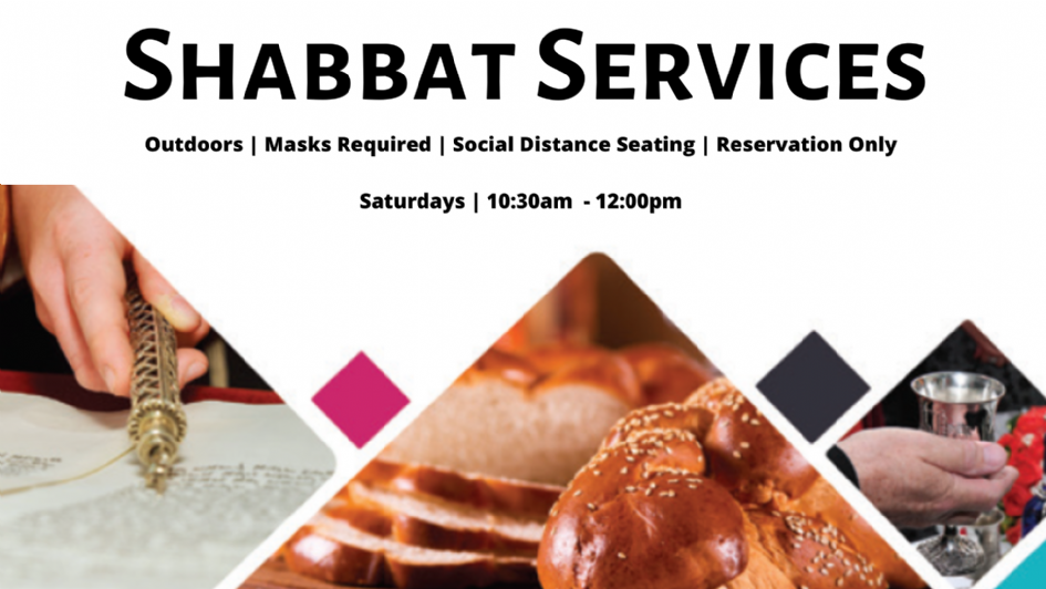 Shabat services covid.png