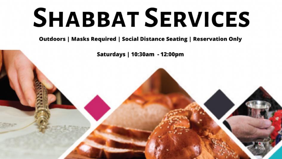Shabat services covid.png