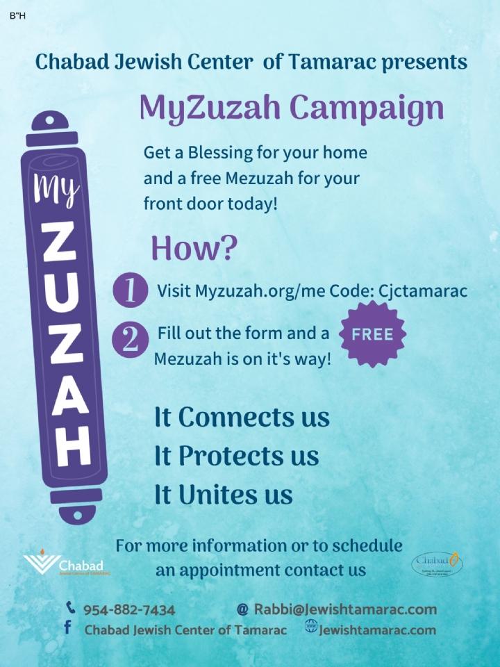 Copy of Copy of #6 Mezuza (1).jpg