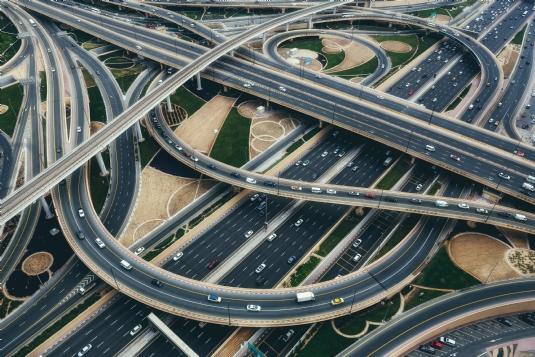 Highways.jpg